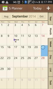 Screenshot_2014-09-21-20-17-14[1]